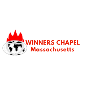 WINNERS CHAPEL, MASSACHUSETTS
