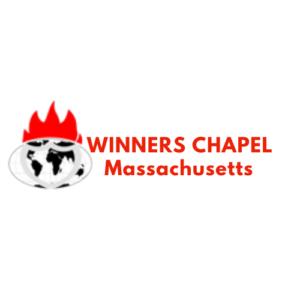 WINNERS CHAPEL, MASSACHUSETTS